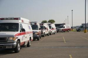 Ambulances'.jpg