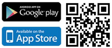 App QR Code.png