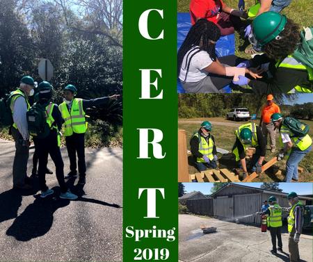 Thumbnail image for CERT Spring Website.jpg
