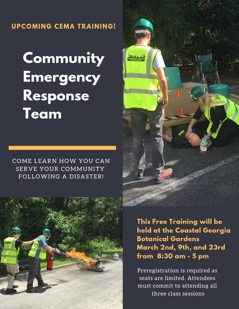 March CERT Flyer.png