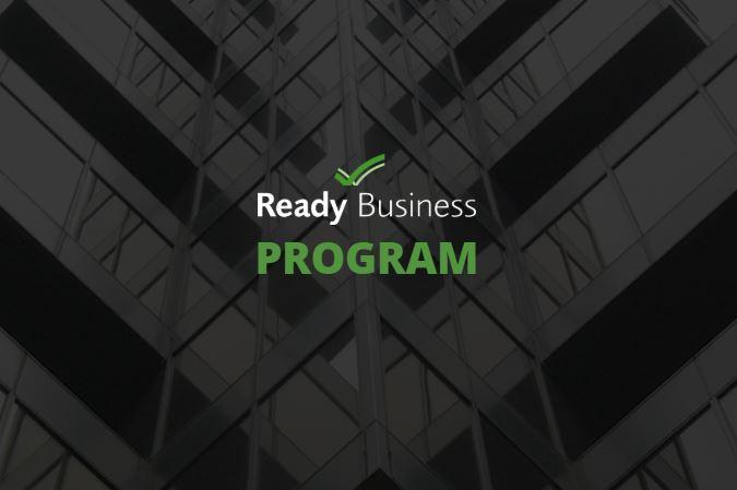 Ready Business.JPG