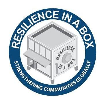 ResilienceInABox.jpg