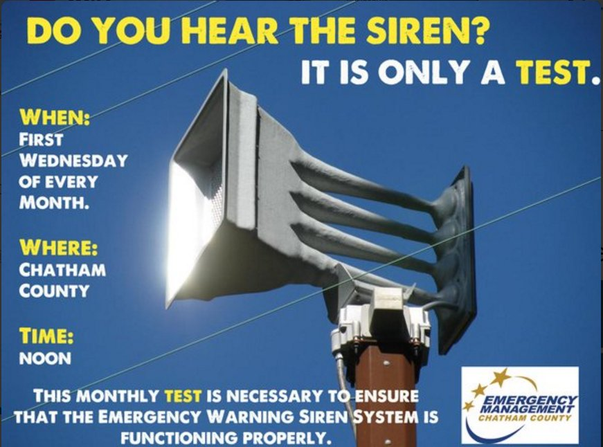 Siren Test.jpg