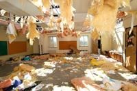 ceiling collapse in business.jpg