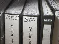 vital records.jpg