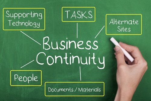 website business continuity.jpg